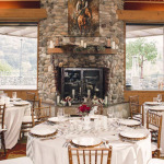 The River Grill