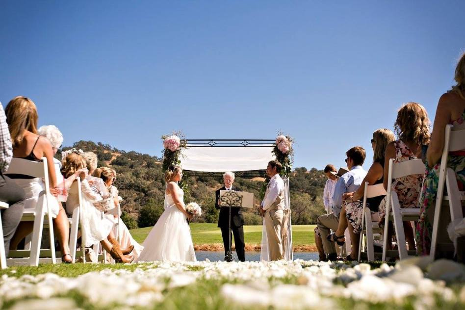 Alisal Guest Ranch and Resort - Do's and Don'ts for Maximizing your event