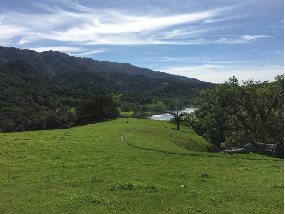 Alisal Guest Ranch and Resort - Epic Romance