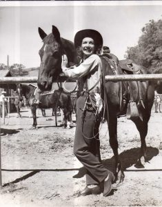 Alisal Guest Ranch and Resort - Alisal Traditions