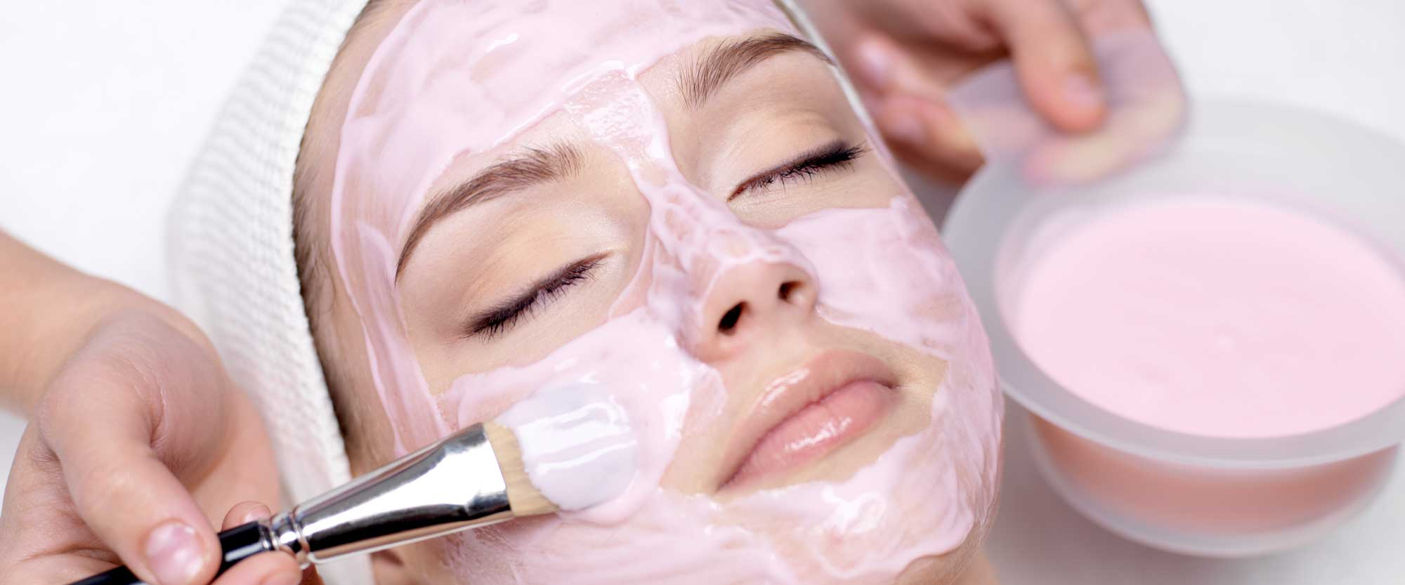 Spa Services for Teenagers at the Alisal Guest Ranch & Resort