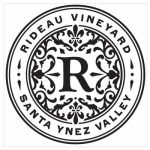 Rideau Vineyard - Santa Ynez Valley California