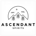 Ascendent Spirits - Buelton California