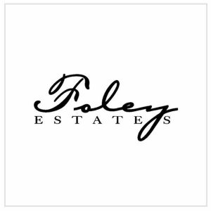 Foley Estates - Wine Affiliate - Alisal Guest Ranch and Resort