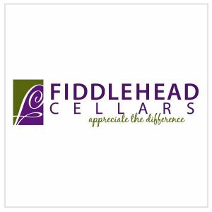Fiddlehead Cellars Logo