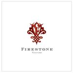 Firestone Winery - Santa Barbara County California