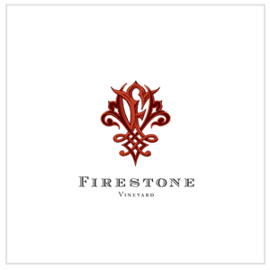 Firestone Winery - Santa Barbara County