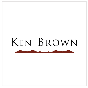 Ken Brown - Wine Affiliate - Alisal Guest Ranch and Resort