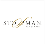 Stolpman Vineyards in Los Olivos, California