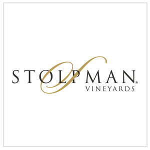 Stolpman Vineyards Logo