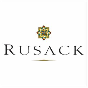 Rusack Vineyard & Winery