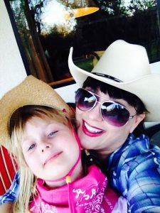 Alisal Guest Ranch and Resort - Kids Activities