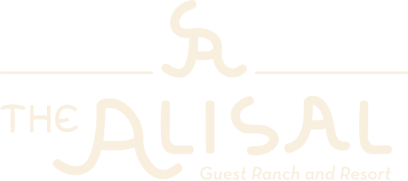 The Alisal Guest Ranch & Resort