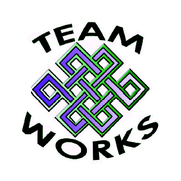 Team Works Logo