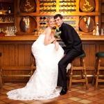 hooker-wedding-oak-room-bar