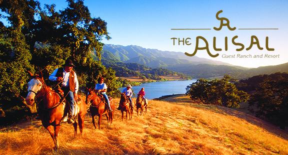 Bildergebnis für alisal guest ranch and resort