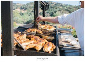 AUTUMN 2016 BBQ BOOTCAMP - Alisal Guest Ranch Resort