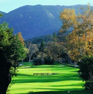 Alisol Guest Ranch and Resort - Benefits to playing golf