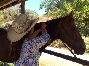 Alisal Guest Ranch and Resort - horseback riding