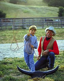 Alisal Guest Ranch and Resort - guest stories