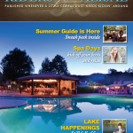 Riders of the Alisal – 2016 Summer Guide