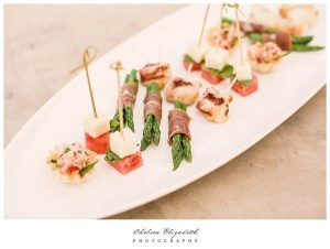 Alisal Guest Ranch and Resort - Executive Chef Pascal Gode