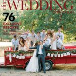 Alisal featured in Elite Wedding Collection