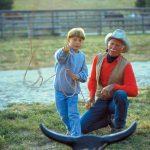 Jake-Passing-Down-the-Cowboy-Wisdom-at-Alisal-Corrals