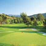 A Story Of The Alisal's Ranch Course, Then And Now