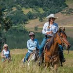 72 Hours in the Santa Ynez Valley
