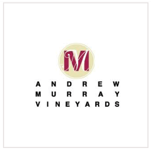 Andrew Murray Logo