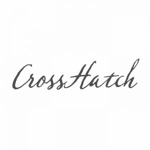 CrossHatch Winery