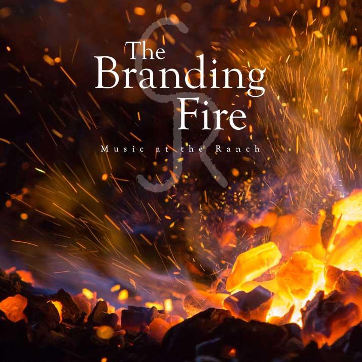 The Branding Fire Concert Series