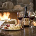 Santa Barbara Vintners Wine Futures Weekend