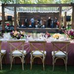 Dream Wedding at The Ranch