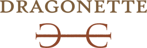Dragonette Cellars Logo
