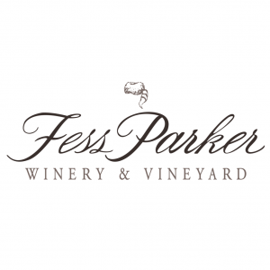 Fess Parker Winery & Vineyard Logo