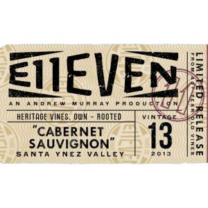 E11EVEN-Winery